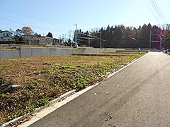 栃木県芳賀郡芳賀町 田舎暮らし不動産 土地物件